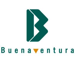 Cia De Minas Buenaventura