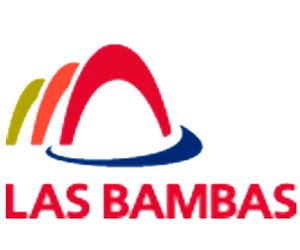 EMPLEOS BAMBAS 2016: 1 Coordinador de Oficina Cusco EN CUSCO ...