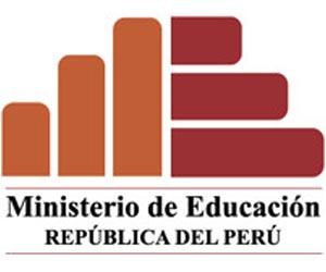 Trabajos minedu 2016 convocatorias vigentes de personal for Convocatoria docentes 2016 ministerio de educacion