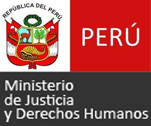 Trabajos minjus 2016 convocatorias vigentes de personal for Ministerio popular de interior y justicia