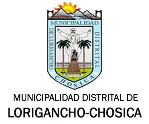 EMPLEOS MUNI-CHOSICA 2016: 1 Ingeniero Civil EN LIMA - TRABAJOS PERU
