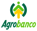 Convocatorias BANCO AGROPECUARIO - AGROBANCO