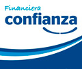 Convocatorias FINANCIERA CONFIANZA