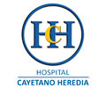 Convocatorias HOSPITAL CAYETANO HEREDIA