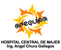 Convocatorias HOSPITAL CENTRAL DE MAJES