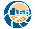 Convocatorias HOSPITAL DE EMERGENCIAS VILLA EL SALVADOR
