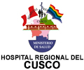 Convocatorias HOSPITAL REGIONAL CUSCO