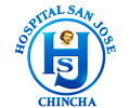 Convocatorias HOSPITAL SAN JOSÉ DE CHINCHA
