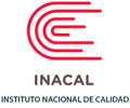 INSTITUTO DE CALIDAD(INACAL)