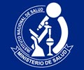 Convocatorias INSTITUTO NACIONAL DE SALUD