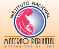 Convocatorias INSTITUTO NACIONAL MATERNO PERINATAL