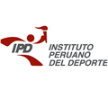 Convocatorias INSTITUTO PERUANO DEL DEPORTE