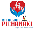 Convocatorias RED DE SALUD PICHANAKI