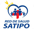 Convocatorias RED DE SALUD SATIPO