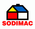 SODIMAC HOME CENTER PERÚ