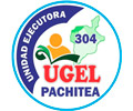 UNIDAD DE GESTIÓN EDUCATIVA LOCAL PACHITEA