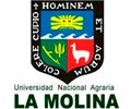 Convocatorias UNIVERSIDAD AGRARIA LA MOLIN