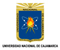 Convocatorias UNIVERSIDAD NACIONAL DE CAJAMARCA
