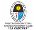 Convocatorias UNIVERSIDAD NACIONAL DE EDUCACIÓN ENRIQUE GUZMÁN Y VALLE