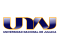 Convocatoria UNIVERSIDAD NACIONAL DE JULIACA(UNAJ)