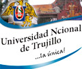 Convocatorias UNIVERSIDAD DE TRUJILLO